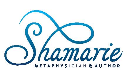 Shamarie